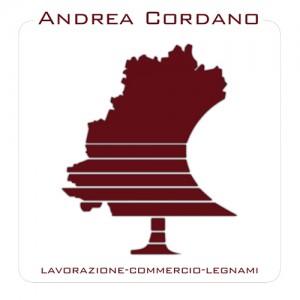 realizzazione-logotipo-legnami-cordano