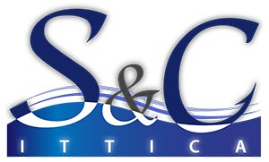 realizzazione-marchio-sc-ittica