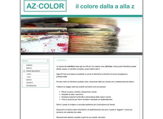 realizzazione-sito-web-azcolor-chiavari