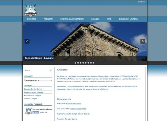 realizzazione-sito-web-civ-lavagna