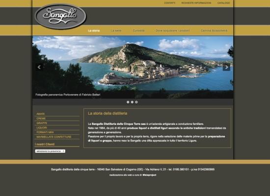 realizzazione-sito-web-distilleria-cinque-terre