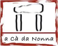 realizzazione-logotipo-agriturismo-acadanonna