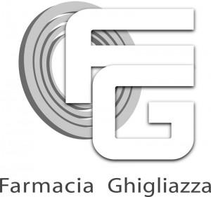 realizzazione-logotipo-farmacia-ghigliazza