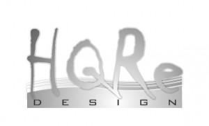 realizzazione-marchio-hqre