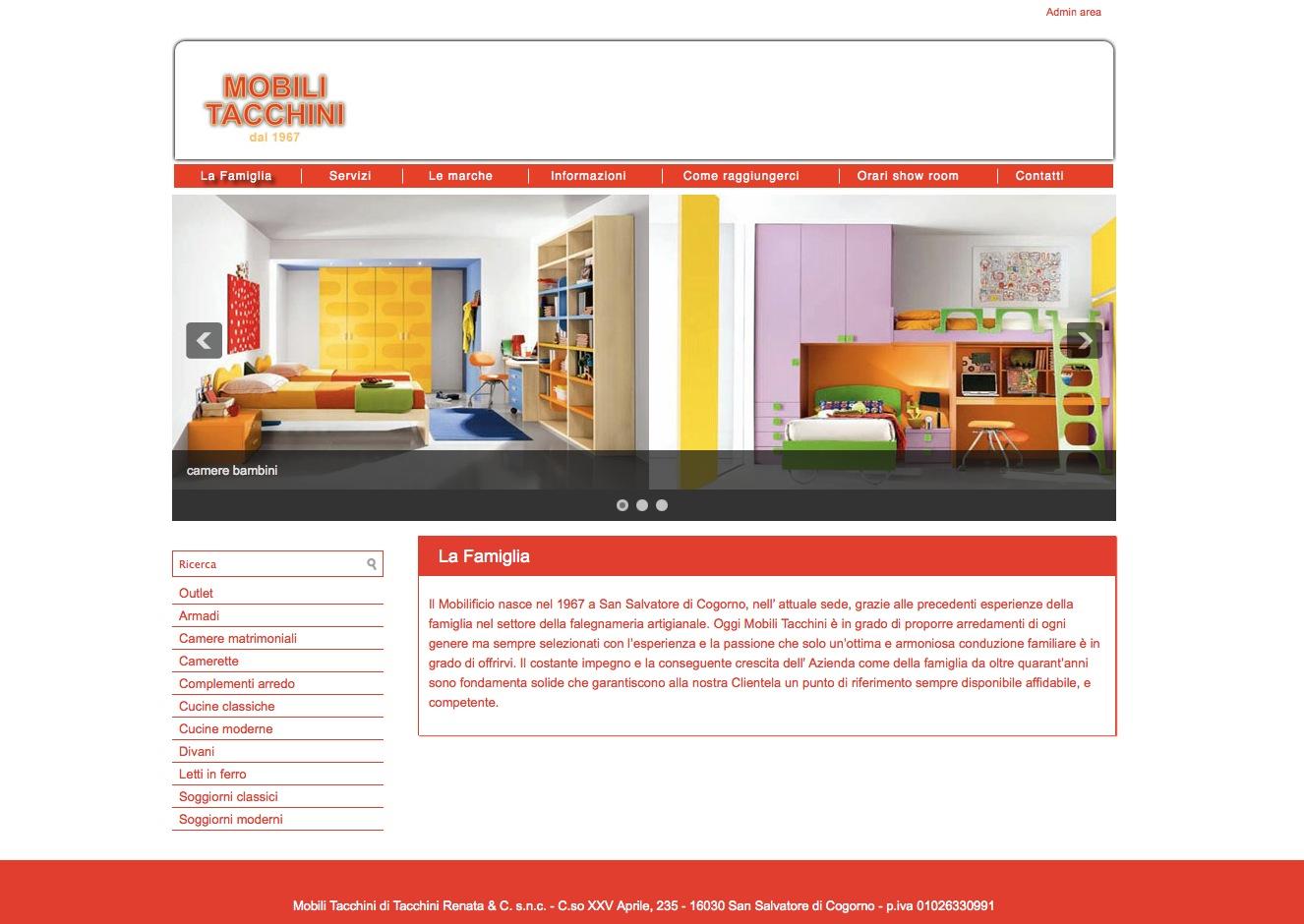 realizzazione-siti-web-mobili-tacchini-cogorno