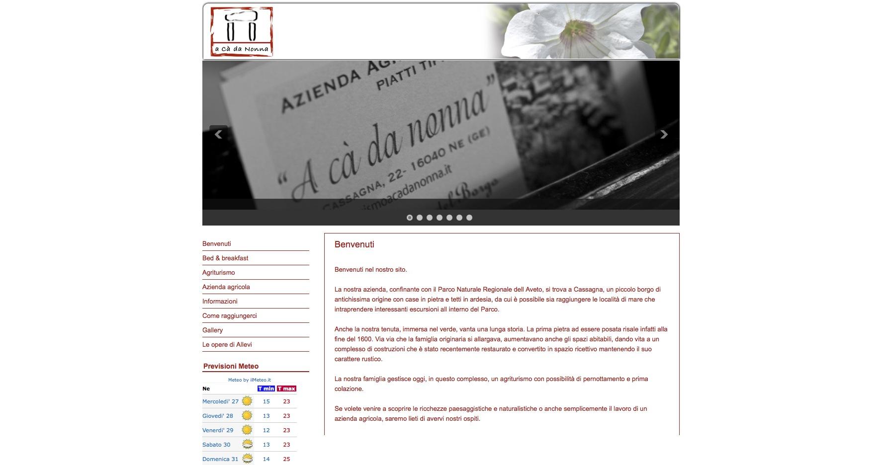 realizzazione-sito-web-agriturismo-acadanonna-cassagna