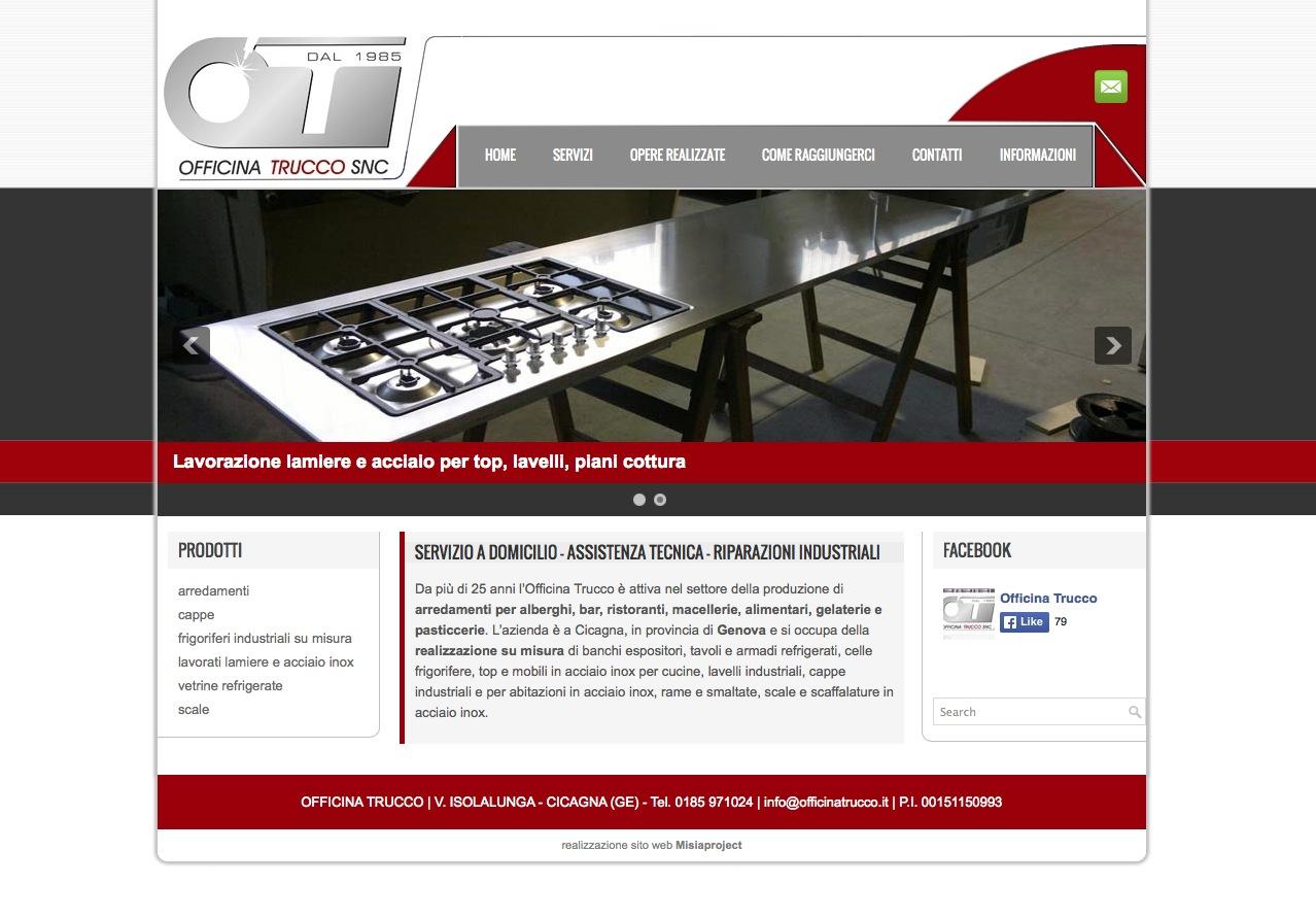 realizzazione-sito-web-officina-trucco-genova
