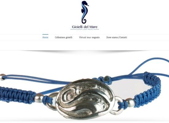 realizzazione-sito-web-gioiellidelmare