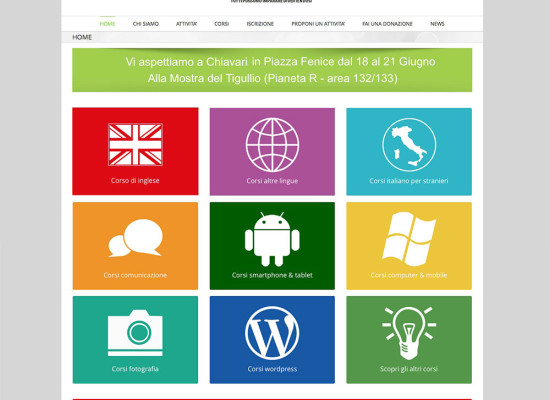 realizzazione-sito-web-poliedrica
