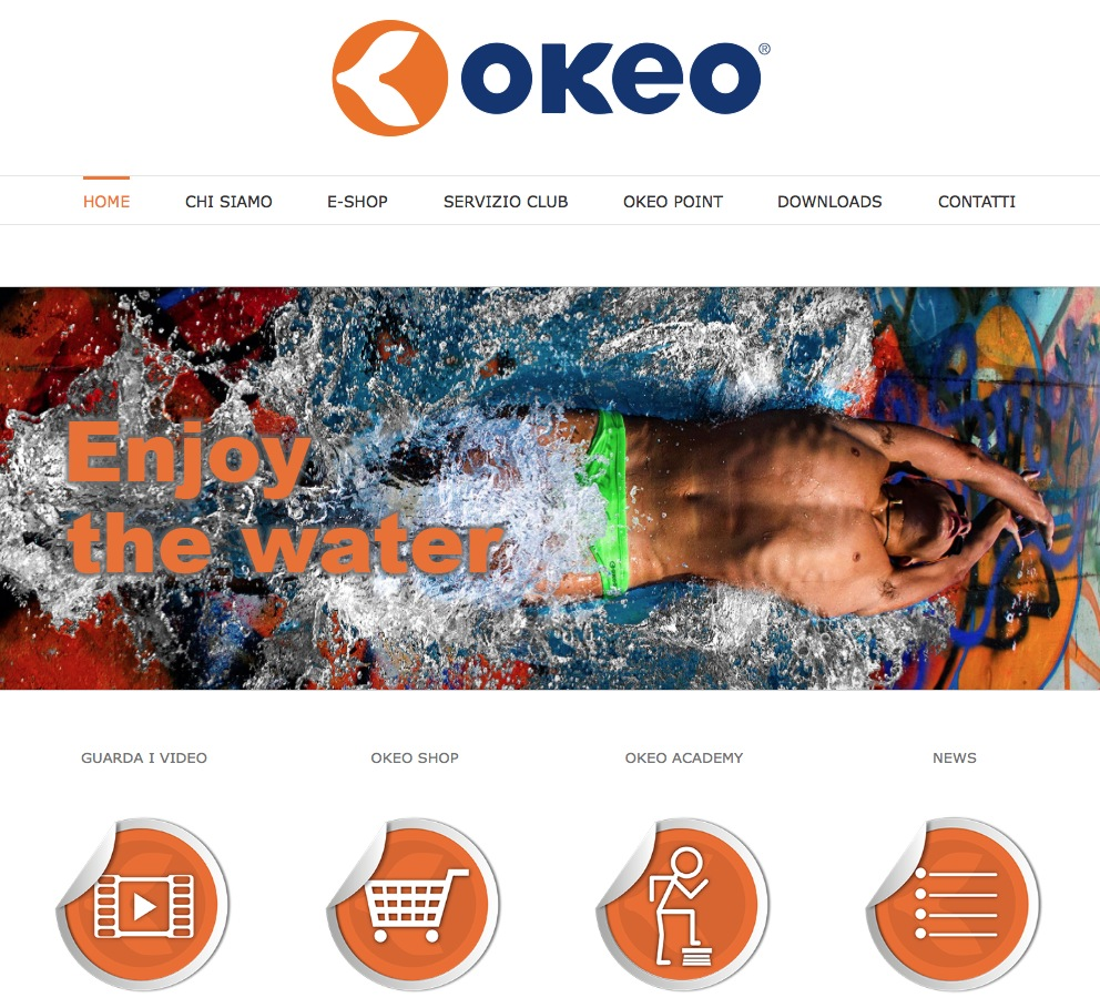 realizzazione-sito-web-okeo
